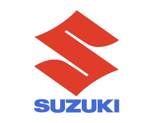 Suzuki Cupar Cupar Motorcycles
